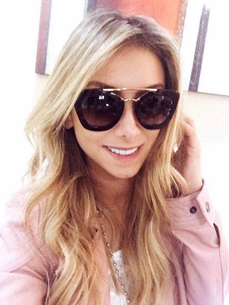 oculos-prada-Partage-Shopping-Betim