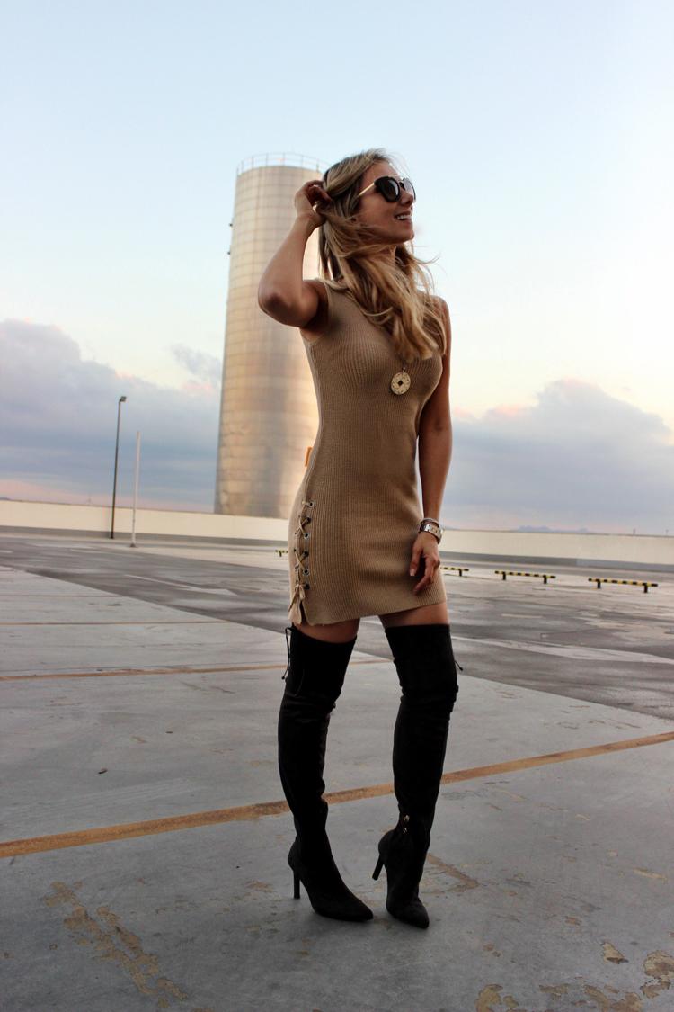 oculos-prada-Partage-Shopping-Betim-itapoa-ousadia