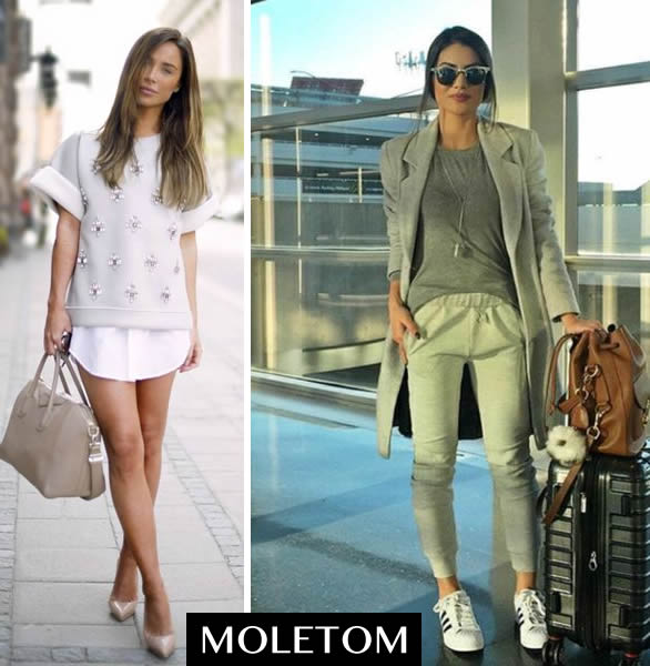MOLETOM-TENDENCIA
