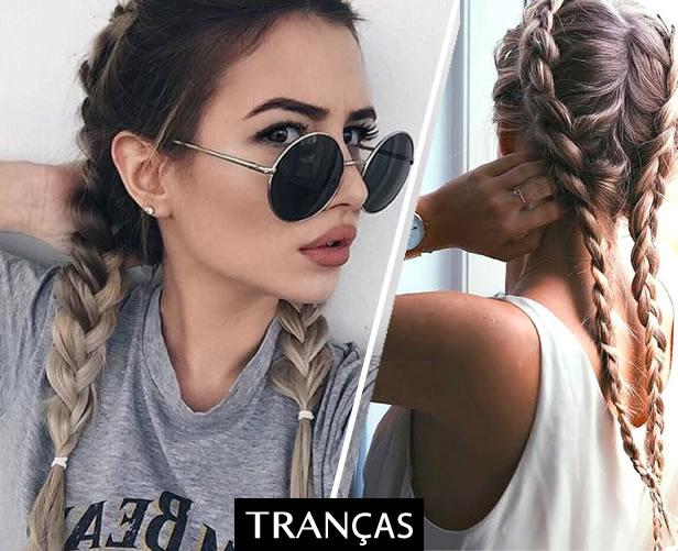 TRANCAS-BOXER-TENDENCIA