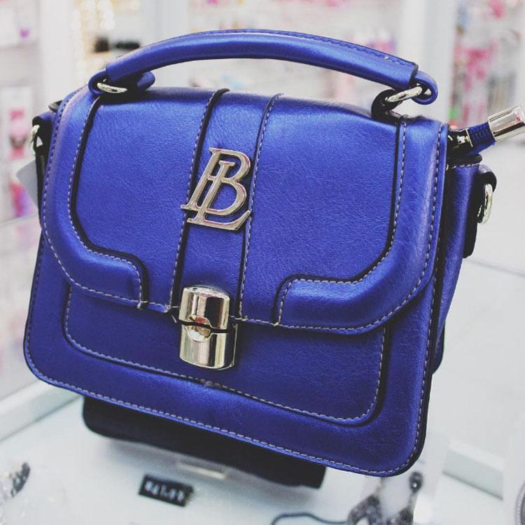 shopping-partage-betim-bolsa-pinkbijoux