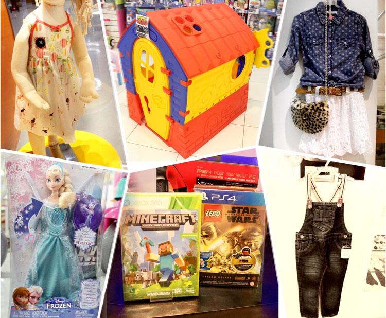 shopping-partage-betim-dia-das-criancas