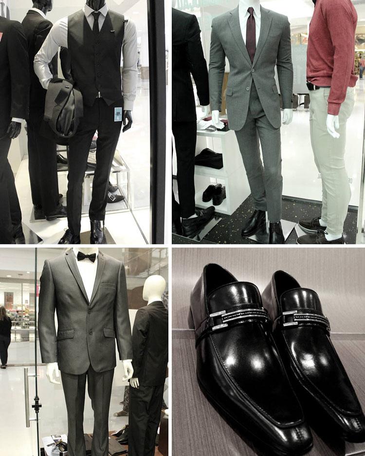 shopping-partage-betim-dia-dos-pais-sketch-fatto-a-mano-cia-do-terno-sergios