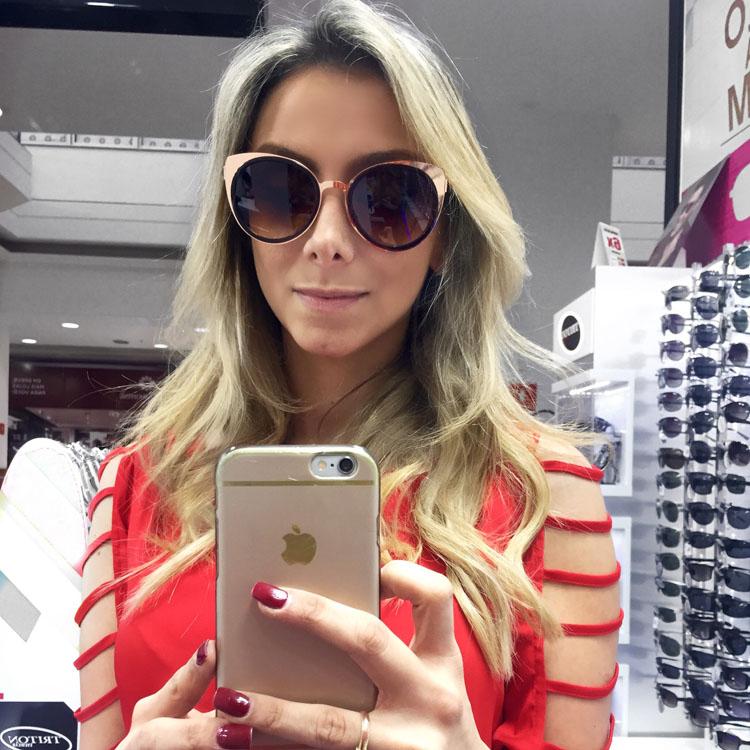 shopping-partage-betim-triton-eyewear