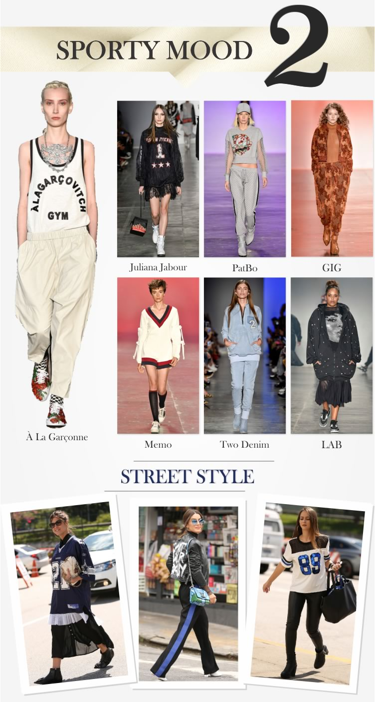 spfw-tendencias-como-usar-sportswear
