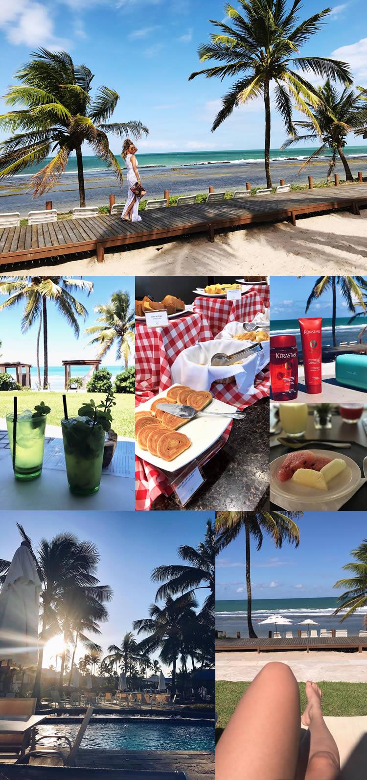 o-que-fazer-em-porto-de-galinhas-e-onde-ficar-summerville-resort-agencia-honeymoon-viagens-dia-2