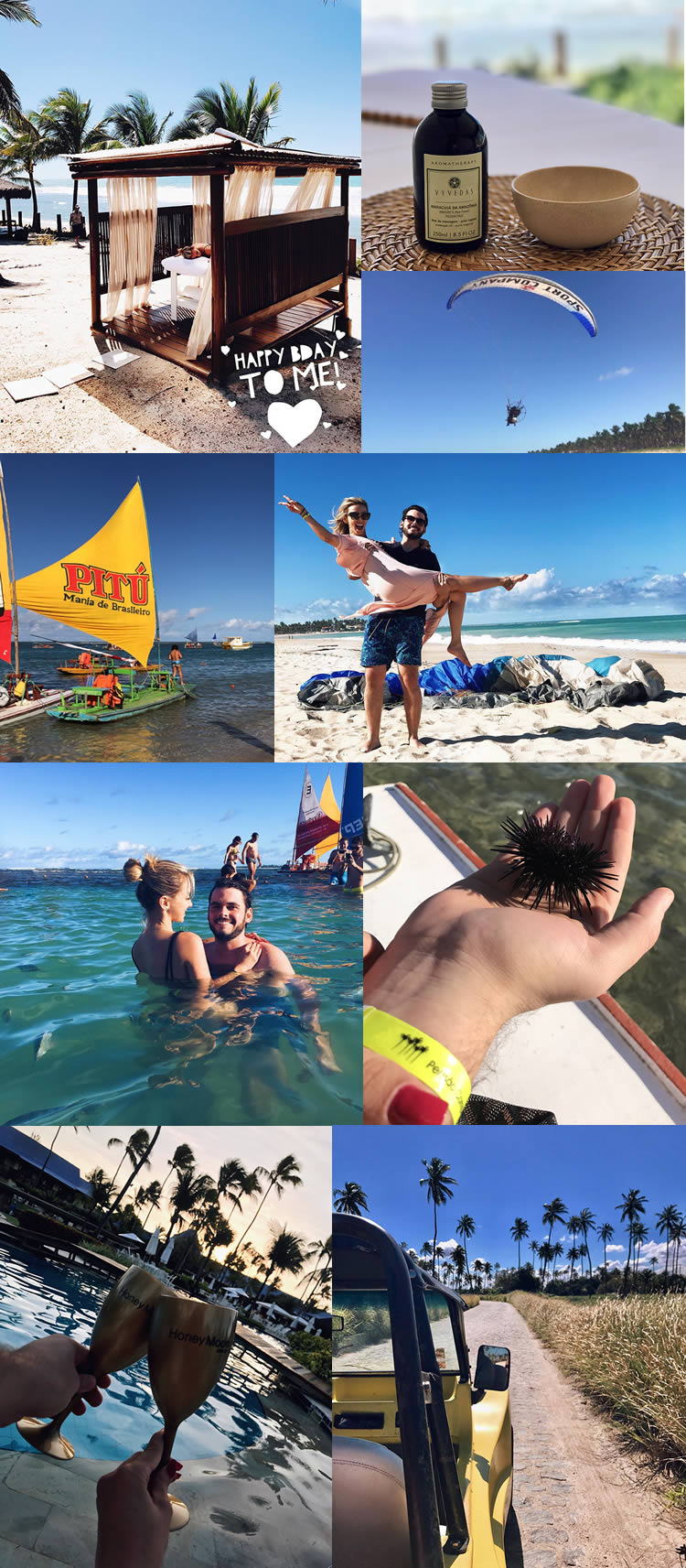 o-que-fazer-em-porto-de-galinhas-e-onde-ficar-summerville-resort-agencia-honeymoon-viagens-dia-3