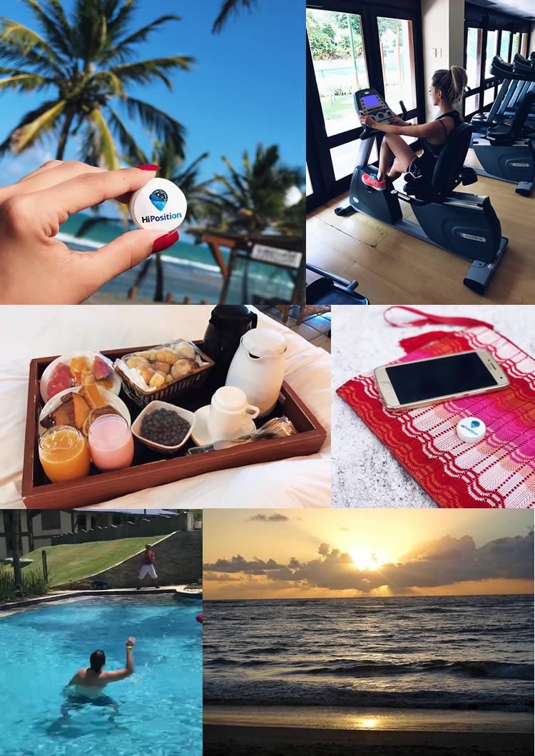 o-que-fazer-em-porto-de-galinhas-e-onde-ficar-summerville-resort-agencia-honeymoon-viagens-dia-5