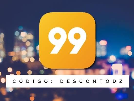 desconto-dz-app-99-pop-deborah-zandonna