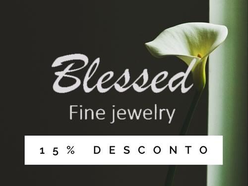 desconto-dz-joias-blessed-fine-jewelry