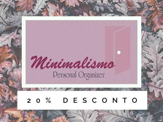 desconto-dz-personal-organizer-minimalismo-po-organizacao-pessoal-closet-casa