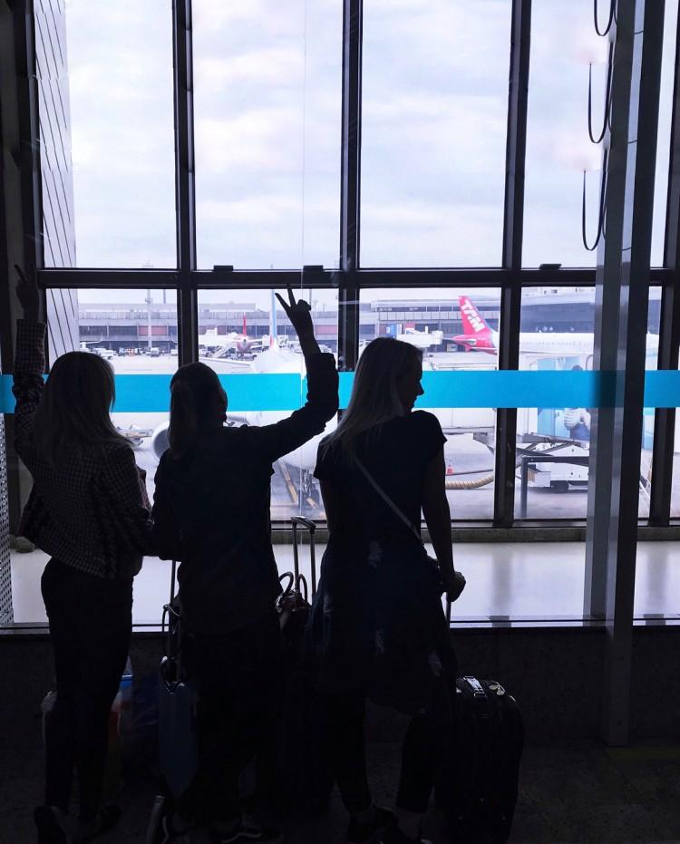 aeroporto-milao-italia-miami-eua-deborah-zandonna