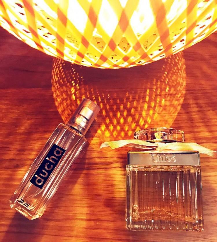 ducha-perfume-chloe-031