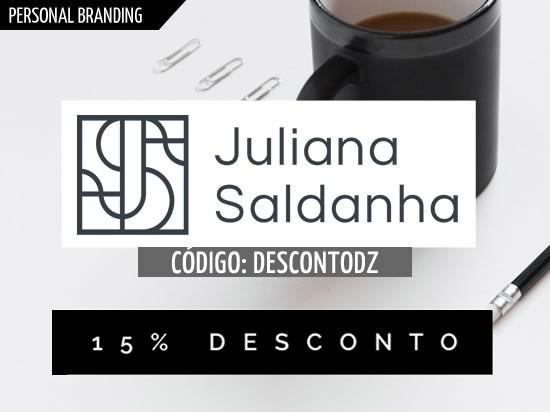 desconto-dz-juliana-saldanha-personal-branding-cupom