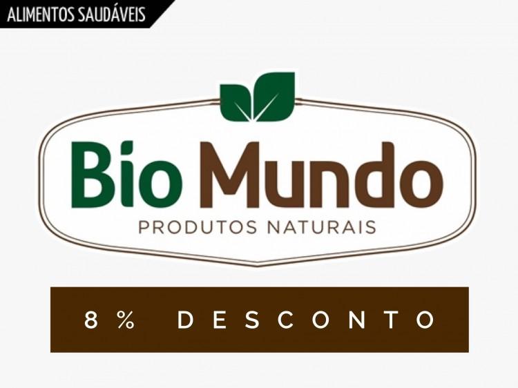 desconto-dz-biomundo-supermercado