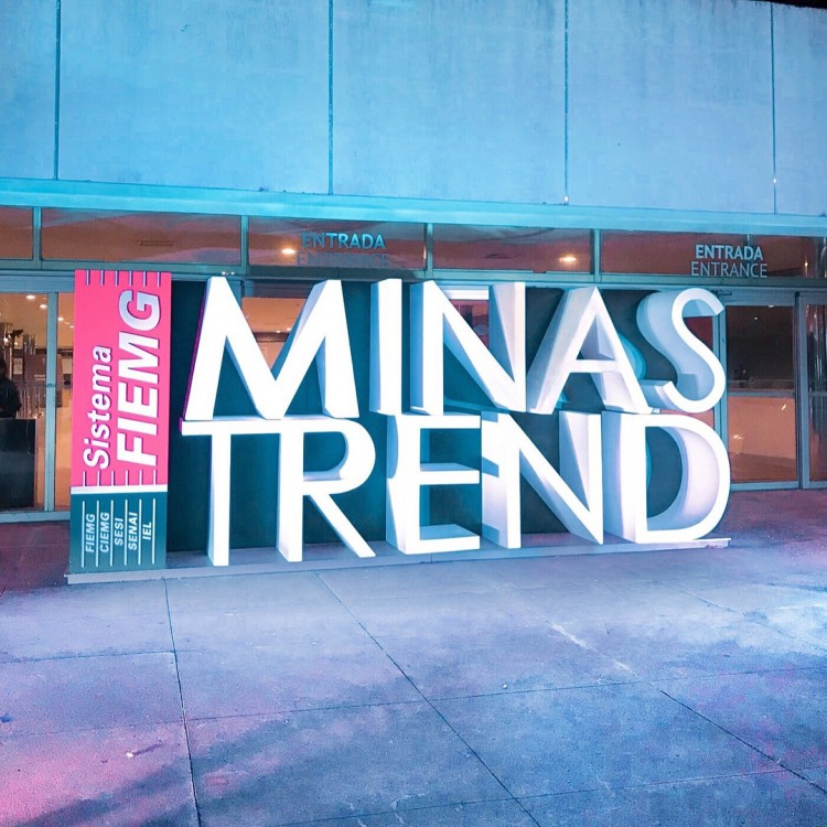 minas-trend-foto-deborah-zandonna-instagram