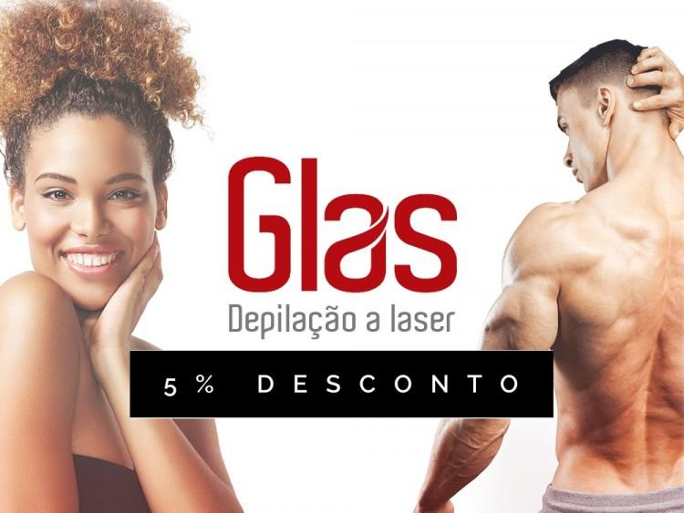 desconto-dz-glas-laser-depilacao-a-laser-alexandrite-minas-gerais-belo-horizonte-juiz-de-fora-bh