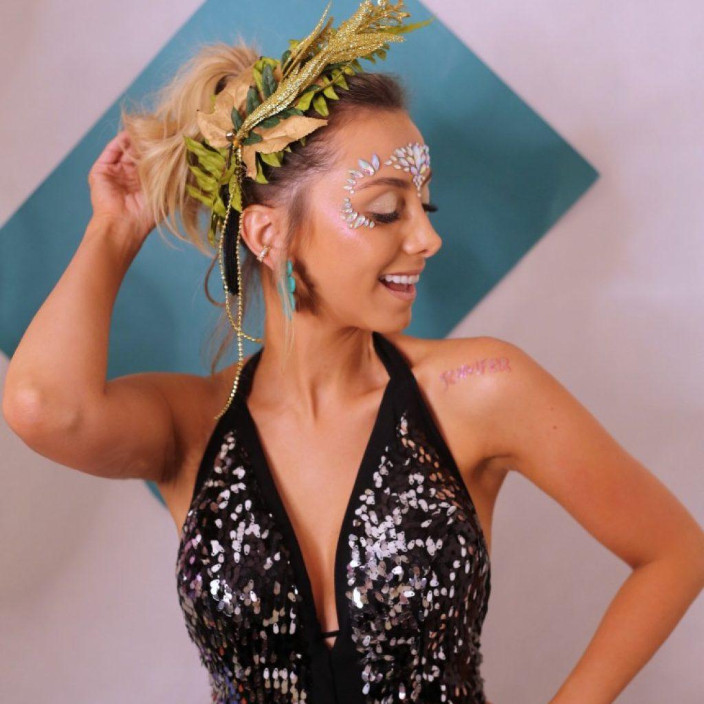 make-e-penteado-para-o-carnaval-2019-como-fazer-em-casa-tutoriais-passo-a-passo-k9-jorge-bischoff-leo-batista-tifs
