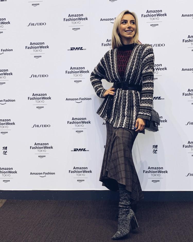 deborah-zandonna-tokyo-fashion-week-2020-aw-tendencias-de-moda-novidades-jornalista