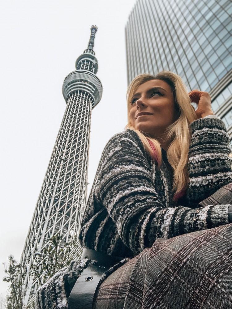deborah-zandonna-japao-tokyo-skytree-tower