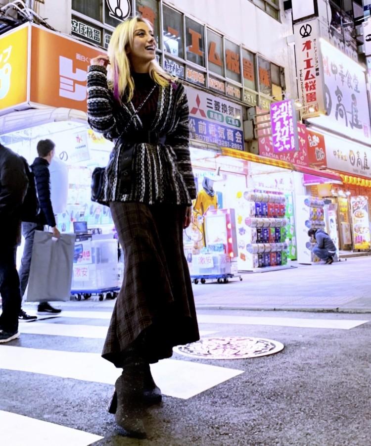 bairro-akihabara-toquio-deborah-zandonna-japao-bairro-eletronicos-japao