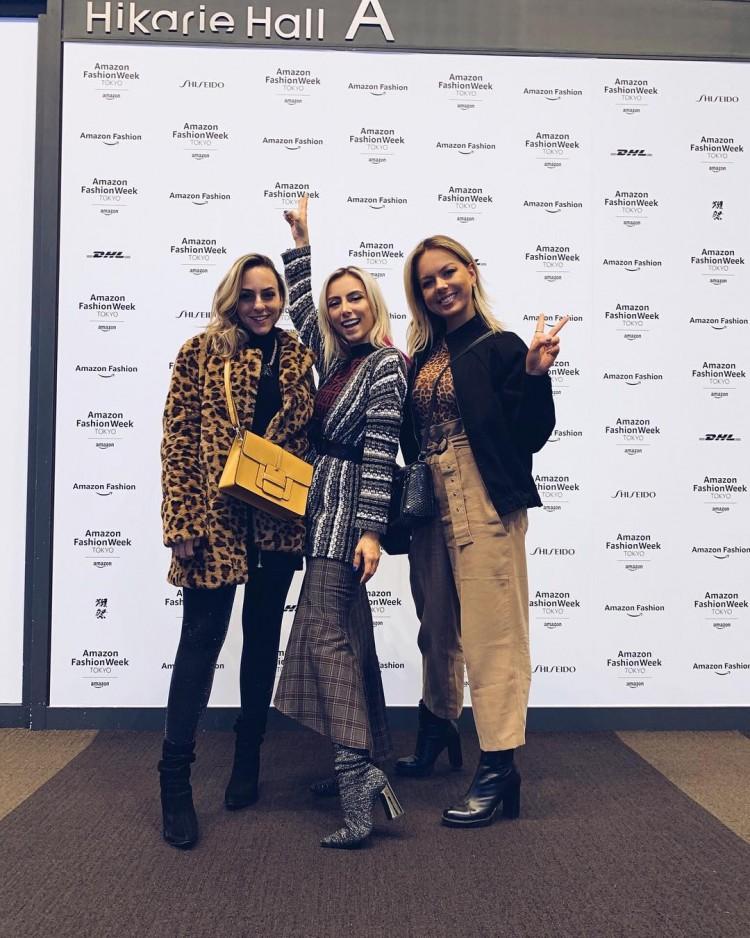 deborah-zandonna-tokyo-fashion-week-temporada-de-moda-japonesa-semana-de-moda-internacional-fashionistando-fabiola-paiva-ludmilla-rangel