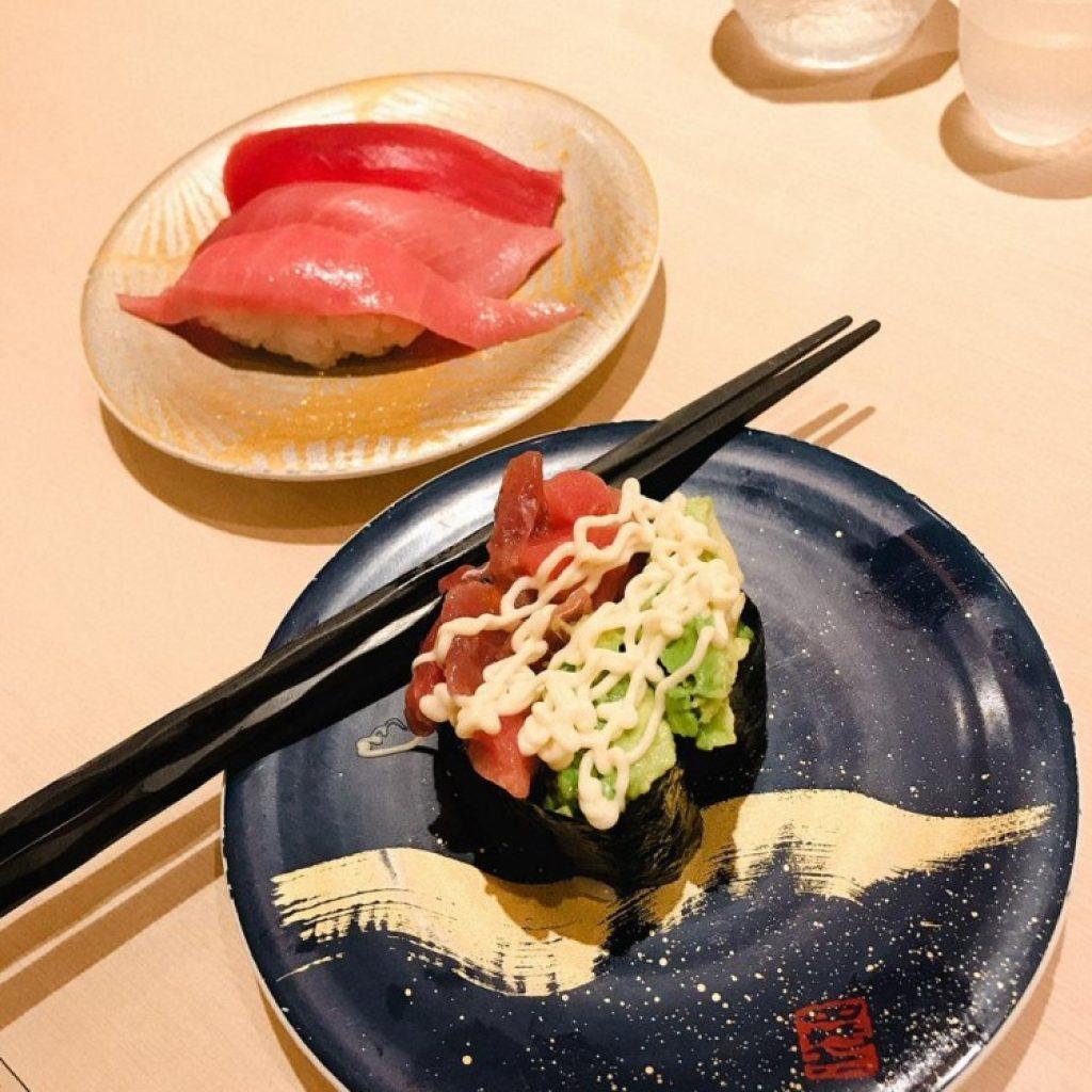megumi-sushi-japao-shibuya-hikarie