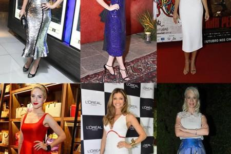 famosas-usam-saia-midi-celebridades-usando-saia-midi-tendencia-como-usar